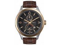 Zegarek męski, Timex