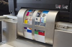 drukarka kopiarka