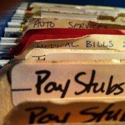 podatkowe dokumenty