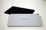 tablety Nexus