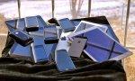 elektronika, telefony, smartfony