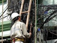 elektryk