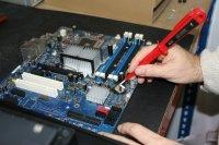 naprawa komputera