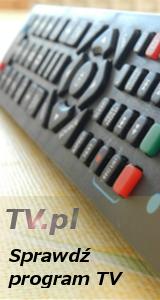www.tv.pl