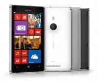 telefon model Lumia