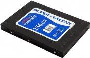 SSD 256GB 3,5