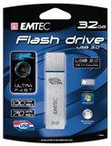 Pamięci flash S550