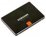 Nowa seria ultraszybkich dysków SSD
